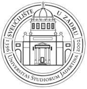 University of Zadar