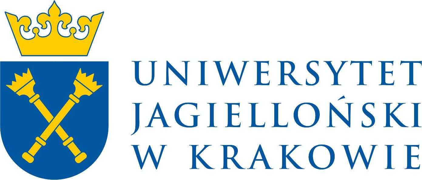 Jageiellonian University Krakow