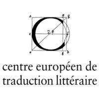 Centre européen de traduction littéraire (CETL)