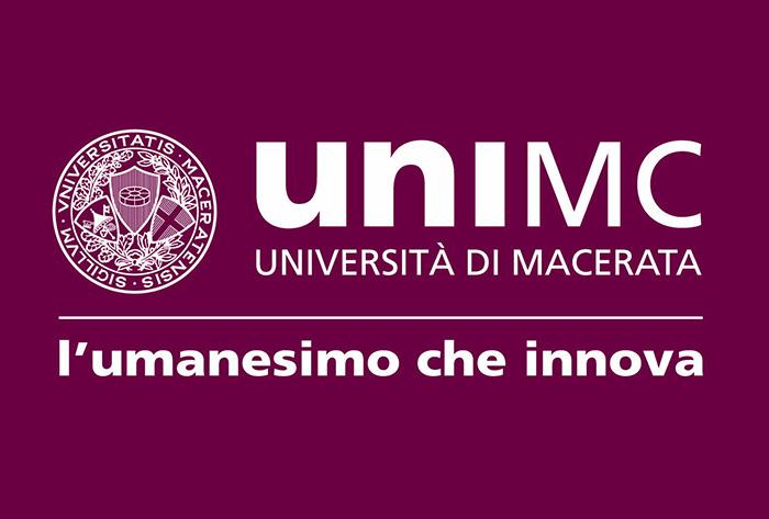 Università degli Studi di Macerata